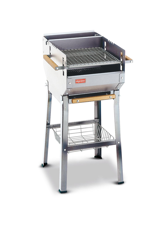 Grills | Gas Grills, Charcoal Grills, Eletric Grills