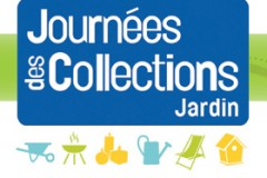 "In Marseille with ""Journée des Collections des Jardin"""