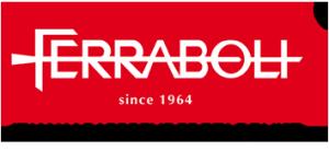 Ferraboli Logo 2015