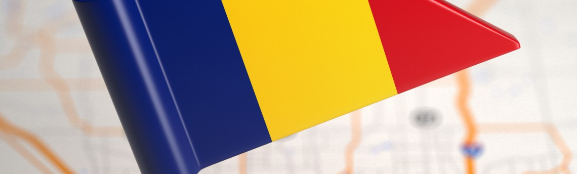 BuyerPoint: a Bucarest Ferraboli incontra i buyer della GDO e GDS rumena.