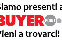 Ferraboli protagonista a Buyer Point