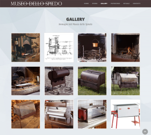 museo dello spiedo_gallery
