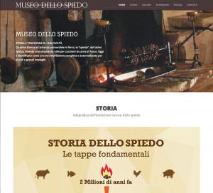 museo dello spiedo_homepage