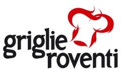Griglie Roventi 2017