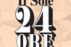 """Ferraboli su """"Il Sole 24Ore"""""""
