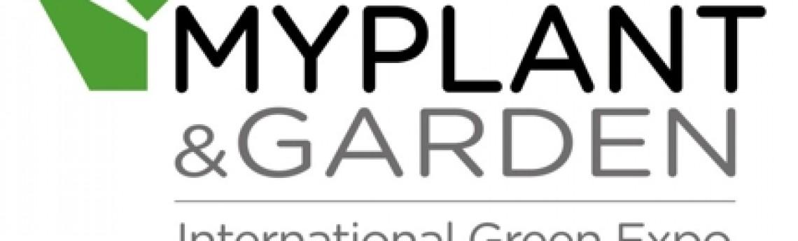 Ferraboli a Myplant & Garden