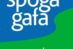 Ferraboli allo Spoga-Gafa a Koln