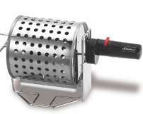 Ferraboli Kastanien-Toaster