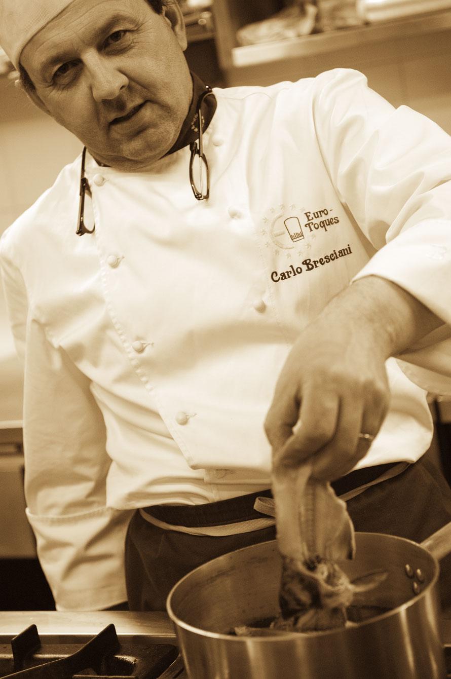 chef-Carlo5