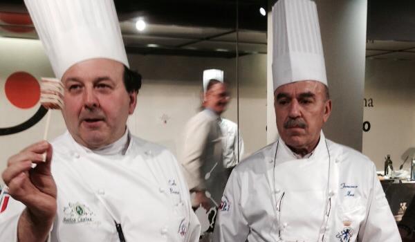 chef-CarloBresciani2