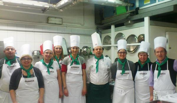 chef-staff